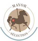 Mayor Sélection