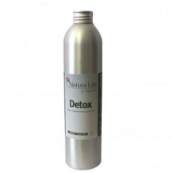 Detox soin détoxifiant du foie