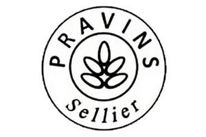 logo-atelierdepravins