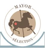 Mayor Sélection